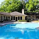 Northlake Apartments - Jacksonville, FL 32218