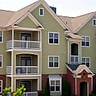Leyland Pointe - East Point, GA 30344