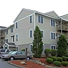 The Residences at Summit Pointe - Manchester, NH 03104