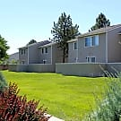 Tanglewood Village - Carson City, NV 89701
