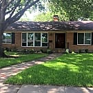 Immaculate Updates! Pride In Ownership! - Dallas, TX 75238