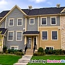 WOW! Fantastic 4 Bedroom - Falling Waters Townhome - Woodbury, MN 55129