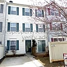 Close to Everything! - Frederick, MD 21702