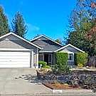 *PENDING* Well-maintained, conveniently located We - Santa Rosa, CA 95401