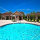 Carrington Park - Montgomery, AL 36106