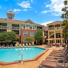 Crescent Arbors Apartment Homes - Cary, NC 27518