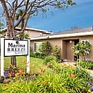 Marina Breeze Apartment Homes - San Leandro, CA 94577