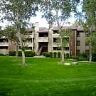 Walk to Aurora Town Center -  1 Bedroom - MUST SEE - Aurora, CO 80011