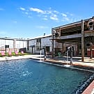 LL Sams Lofts Apartments - Waco, TX 76706