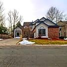 Ken Caryl Valley - Rent to Own Option - FSBO - Littleton, CO 80127