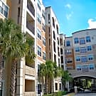 Nice 1/1 with Balcony in the Grande Downtown (gate - Orlando, FL 32801