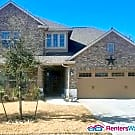 Beautiful Established Neighborhood - Westside... - Cedar Park, TX 78613