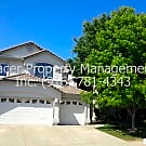 Avail Now!  Large 6 Bdrm + Bonus Room in Antelope - Antelope, CA 95843