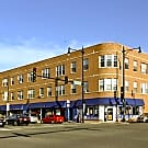 3957 West Irving - Chicago, IL 60618