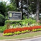 Mountain Lodge - Vestavia Hills, AL 35216