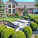 Cornerstone Apartments - Independence, MO 64057
