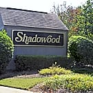 Shadowood Apartment Homes - Warner Robins, GA 31088