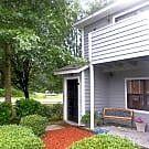 Town Square Apartments - Myrtle Beach, South Carolina 29577