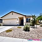Cozy 3BD/2BA Corner Lot Home in Crystal Vista! - Buckeye, AZ 85326
