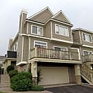 End unit now available, 2 bedroom w / fireplace! - Plymouth, MN 55446