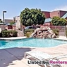 Perfect Tempe Townhouse w/ Attached Garage and... - Tempe, AZ 85281