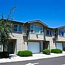 Brentwood Estates - Springfield, OR 97478