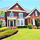 642 Grassmeade Way, Snellville, GA, 30078 - Snellville, GA 30078