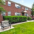 Wedgewood Hills Apartments - Harrisburg, PA 17109