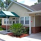 Lewis Place at Ironwood - Gainesville, Florida 32609