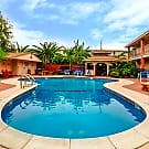Texan Guest Ranch Apartments - McAllen, TX 78504