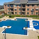 Rose Hill Apartments - Lewisville, TX 75056