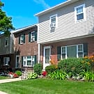 Tammy Brook Apartments - Weymouth, Massachusetts 2188