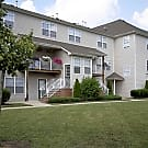 Renaissance Properties - North Brunswick, NJ 08902