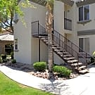 Amazing Deal on 3 Bed Condo in Chandler! - Chandler, AZ 85226