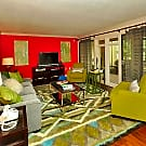 Villages of Baymeadows Apartments - Jacksonville, FL 32256