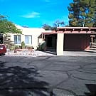 Newly Reduced!!! - Tucson, AZ 85750