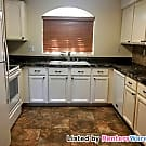 Second Floor Condo ~ High Ceilings ~ Dogs Welcome - Paradise Valley, AZ 85253