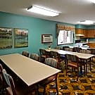 Riverside Apartments - Princeton, MN 55371