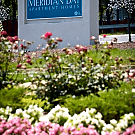 Meridian Bay Apartments - Woodbridge, VA 22191