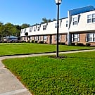 Hampton Creek Apartments - Hampton, VA 23669