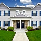 Fox Ridge Luxury Rental Apartment Suites - Lebanon, Pennsylvania 17042