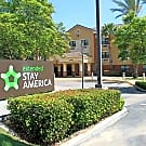 Furnished Studio - Los Angeles - Ontario Airport - Ontario, CA 91764