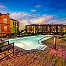 Coventry at Cityview - Fort Worth, TX 76132