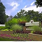 Eagle Stream Apartments - Eagleville, PA 19403