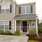 1160 Harvester Cir - Myrtle Beach, SC 29579