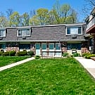 Towpath Village - Hackettstown, NJ 07840