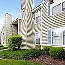 Oak Lake Apartments - Chesapeake, VA 23320