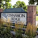 Cinnamon Ridge Apartments - Eagan, MN 55122