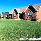 Beautiful 4BR/2Bth in Excellent Subdivision - Murfreesboro, TN 37130