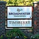 Broadwater Townhomes - Chester, Virginia 23831